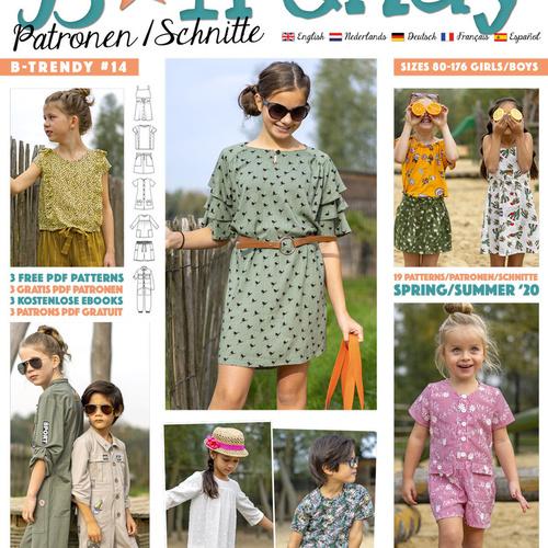 Magazine BTrendy 14