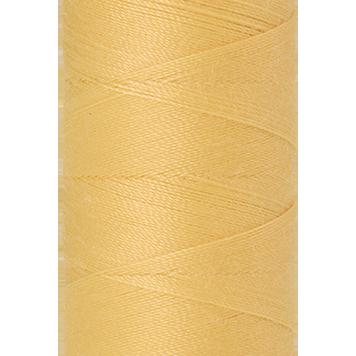 FIL A COUDRE SERALON couleur 1454