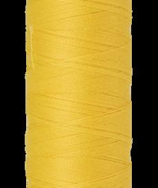 FIL A COUDRE SERALON couleur 0113
