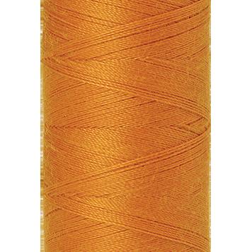 FIL A COUDRE SERALON couleur 0121