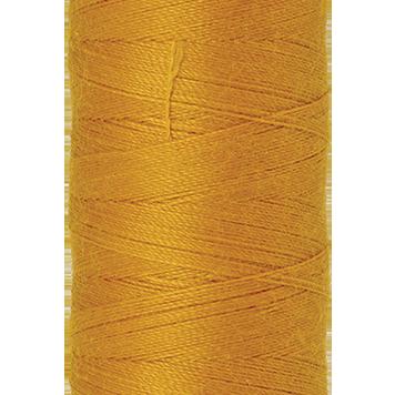 FIL A COUDRE SERALON couleur 0118