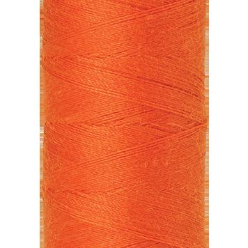 FIL A COUDRE SERALON couleur 1335