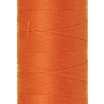 FIL A COUDRE SERALON couleur 1401