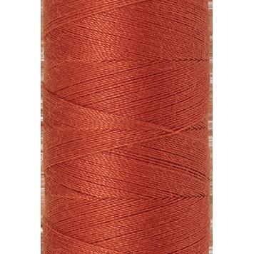 FIL A COUDRE SERALON couleur 1288