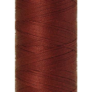 FIL A COUDRE SERALON couleur 1074