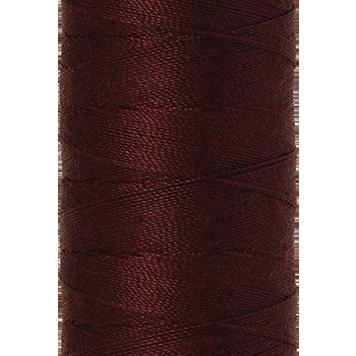 FIL A COUDRE SERALON couleur 0166