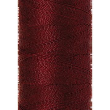 FIL A COUDRE SERALON couleur 1348