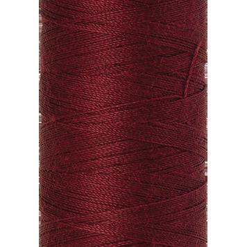 FIL A COUDRE SERALON couleur 0918
