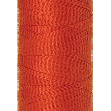 FIL A COUDRE SERALON couleur 0450