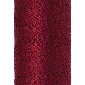 FIL A COUDRE SERALON couleur 0106