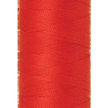 FIL A COUDRE SERALON couleur 1458