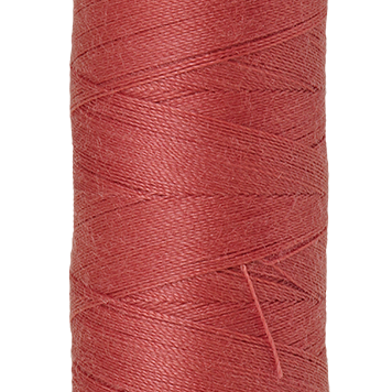 FIL A COUDRE SERALON couleur 0623