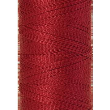 FIL A COUDRE SERALON couleur 0504