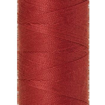 FIL A COUDRE SERALON couleur 0508