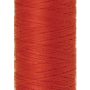 FIL A COUDRE SERALON couleur 1336