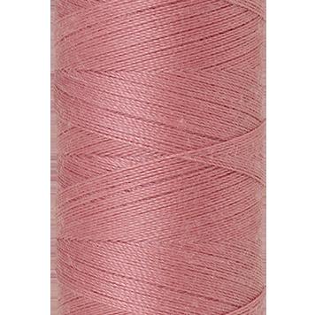 FIL A COUDRE SERALON couleur 1057