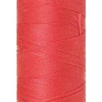 FIL A COUDRE SERALON couleur 1402