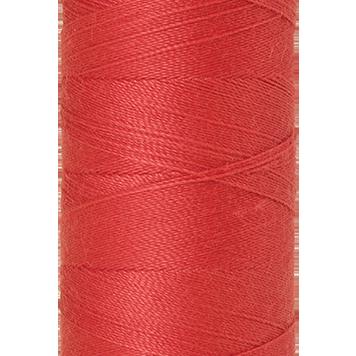 FIL A COUDRE SERALON couleur 0089