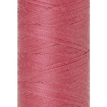 FIL A COUDRE SERALON couleur 0867