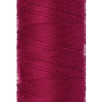 FIL A COUDRE SERALON couleur 1422