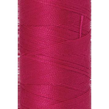 FIL A COUDRE SERALON couleur 1421