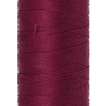 FIL A COUDRE SERALON couleur 0869