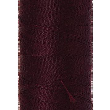 FIL A COUDRE SERALON couleur 0111