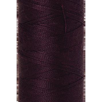 FIL A COUDRE SERALON couleur 0160