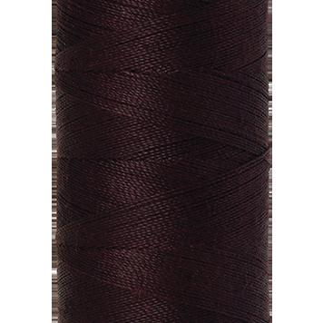 FIL A COUDRE SERALON couleur 0793