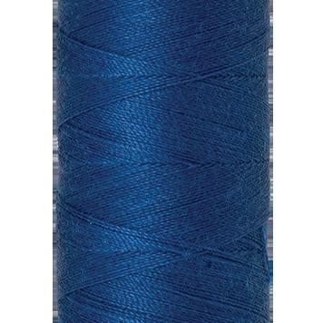 FIL A COUDRE SERALON couleur 0024