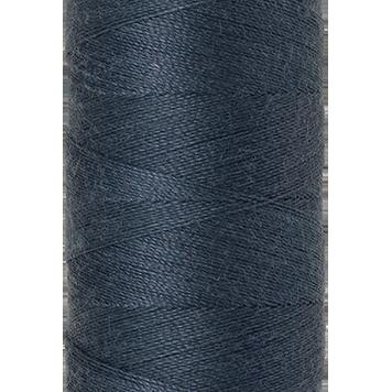 FIL A COUDRE SERALON couleur 1275