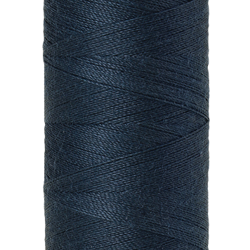 FIL A COUDRE SERALON couleur 1276