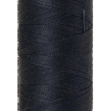 FIL A COUDRE SERALON couleur 1242
