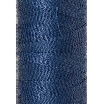 FIL A COUDRE SERALON couleur 1316