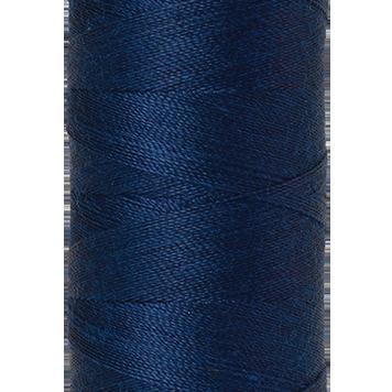 FIL A COUDRE SERALON couleur 0816