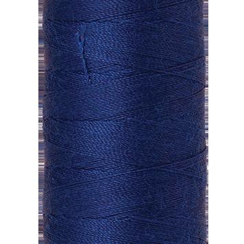FIL A COUDRE SERALON couleur 1303