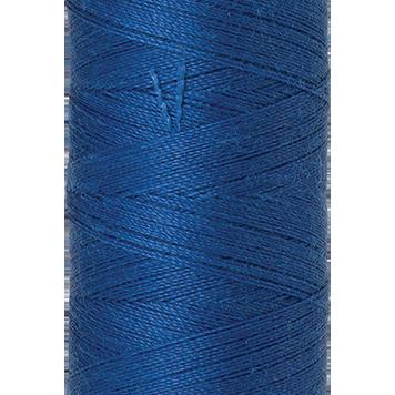 FIL A COUDRE SERALON couleur 1463