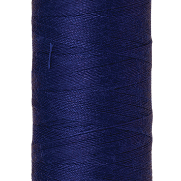 FIL A COUDRE SERALON couleur 1078