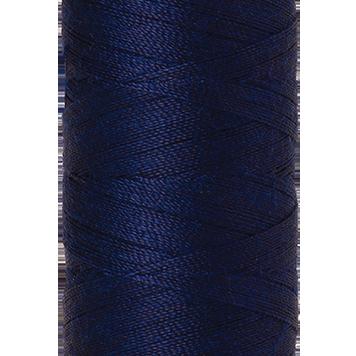 FIL A COUDRE SERALON couleur 1305