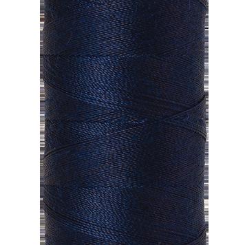 FIL A COUDRE SERALON couleur 0823