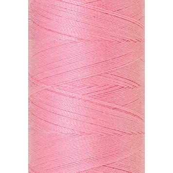 FIL A COUDRE SERALON couleur 1056