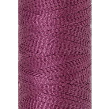 FIL A COUDRE SERALON couleur 1064