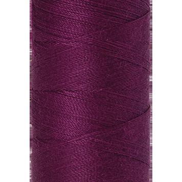 FIL A COUDRE SERALON couleur 0157