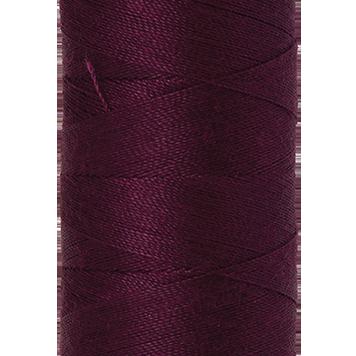 FIL A COUDRE SERALON couleur 0158
