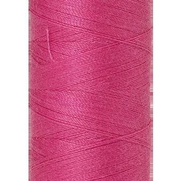 FIL A COUDRE SERALON couleur 1423