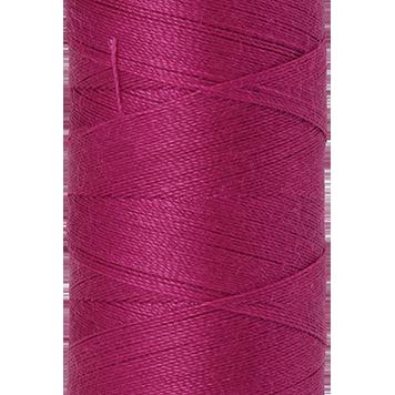 FIL A COUDRE SERALON couleur 1417