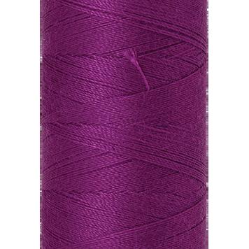 FIL A COUDRE SERALON couleur 1059