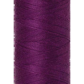 FIL A COUDRE SERALON couleur 1062
