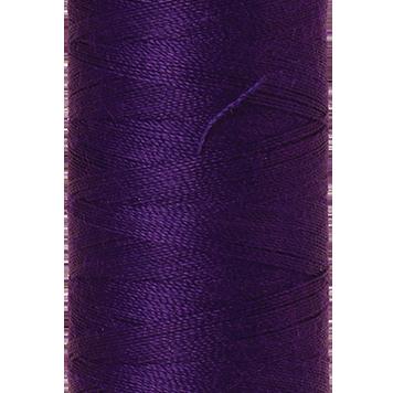 FIL A COUDRE SERALON couleur 0046
