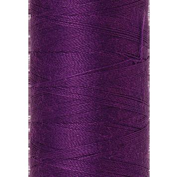 FIL A COUDRE SERALON couleur 0056